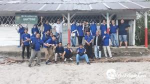 Balai Besar Wilayah Sungai Sumatera VIII