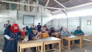 Dinas Kesehatan Jawa Barat
