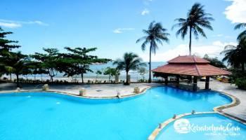Paket Murah Tour Bangka 3Hari 2Malam