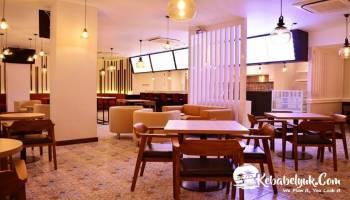 Travel Bangka 3 Hari 2 Malam Hotel Sahid
