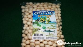 Getas NG Bulat 500gr