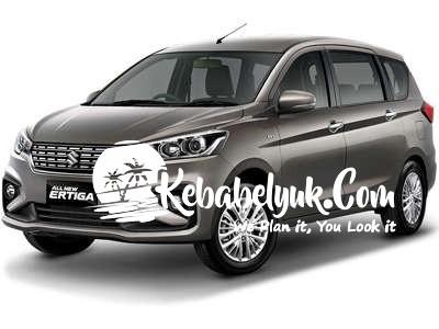 Sewa Mobil Bangka Tarif Mulai 450ribu - 081360088899
