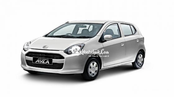 Jasa Rental Mobil di Bangka